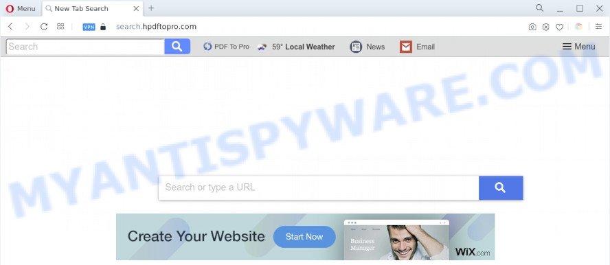 Search.hpdftopro.com