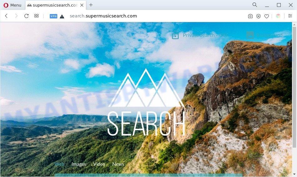 Search.supermusicsearch.com