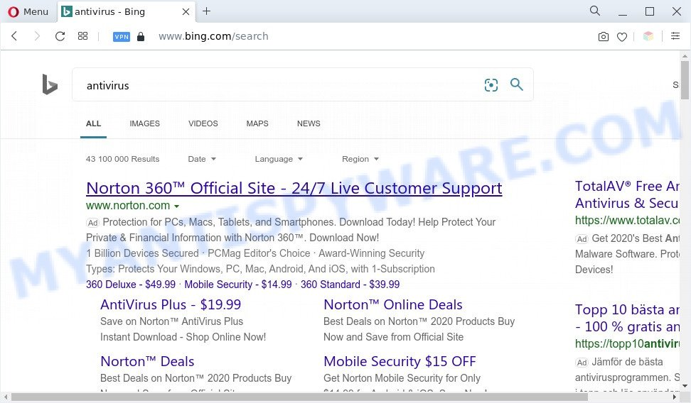 Search.wowsearch.net ads