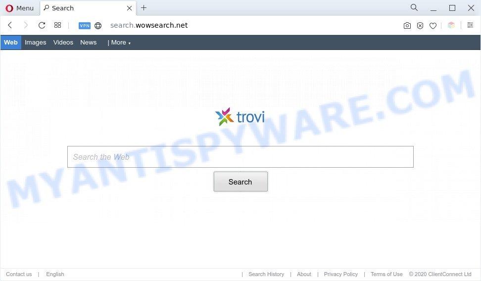 Search.wowsearch.net
