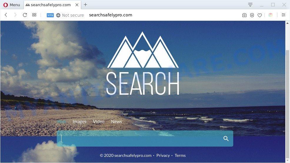 Searchsafelypro.com
