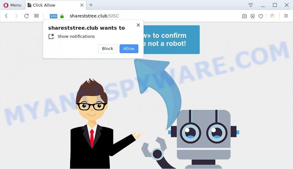 Shareststree.club