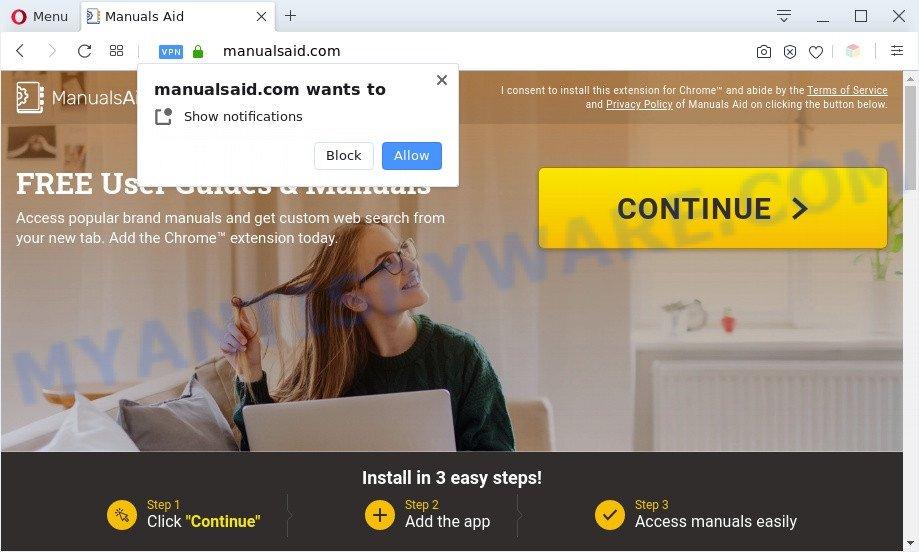 manualsaid.com