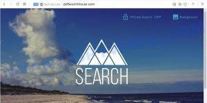 pdfsearchhouse.com