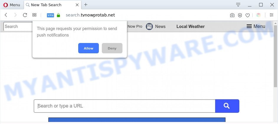 search.tvnowprotab.net