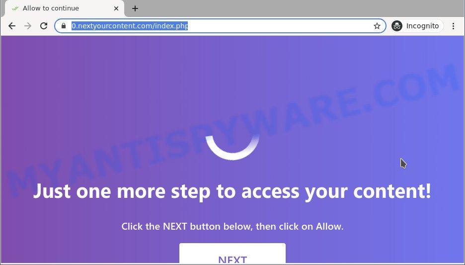 0.nextyourcontent.com