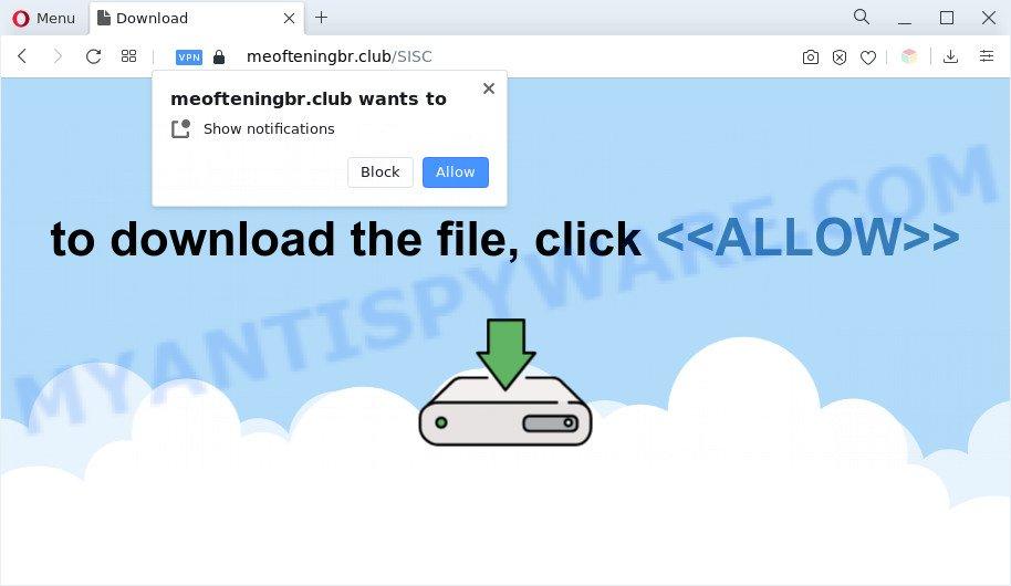 Meofteningbr.club