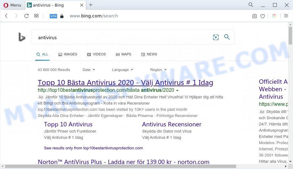 Search.gamesearcher.pro redirect