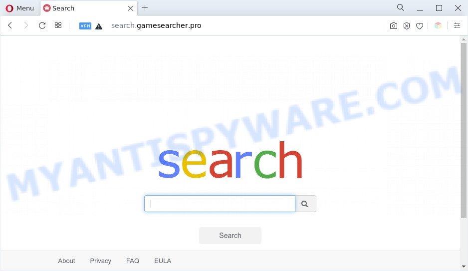 Search.gamesearcher.pro