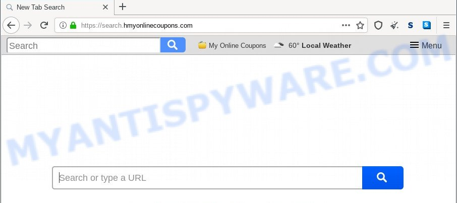 Search.hmyonlinecoupons.com