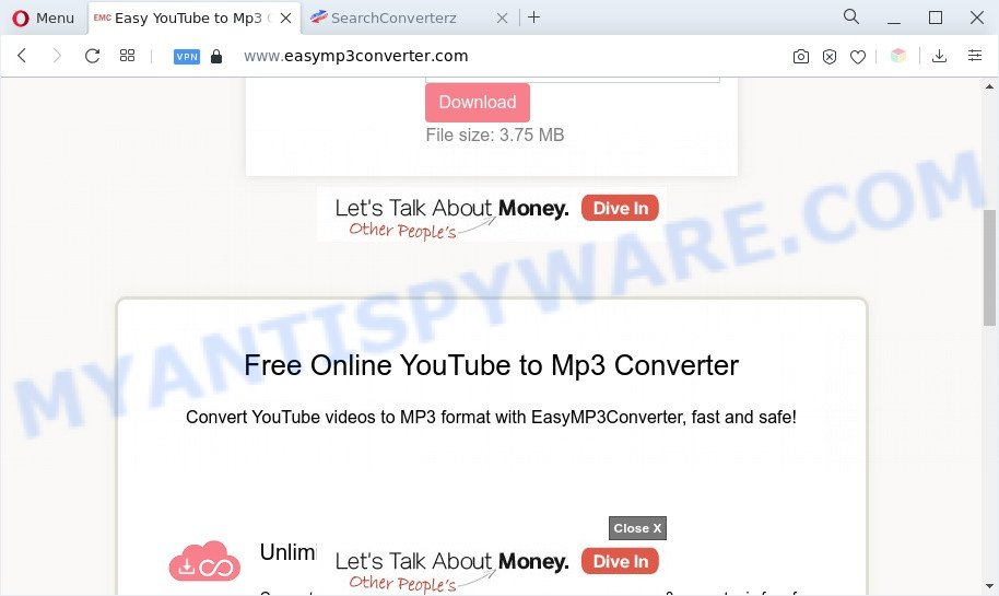 easymp3converter.com