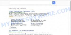 search-7.com