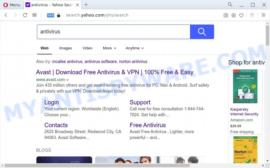 search-series.com redirect
