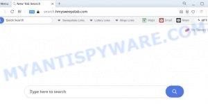 search.hmysweepstab.com