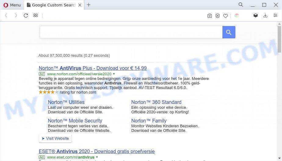 websearch1.com