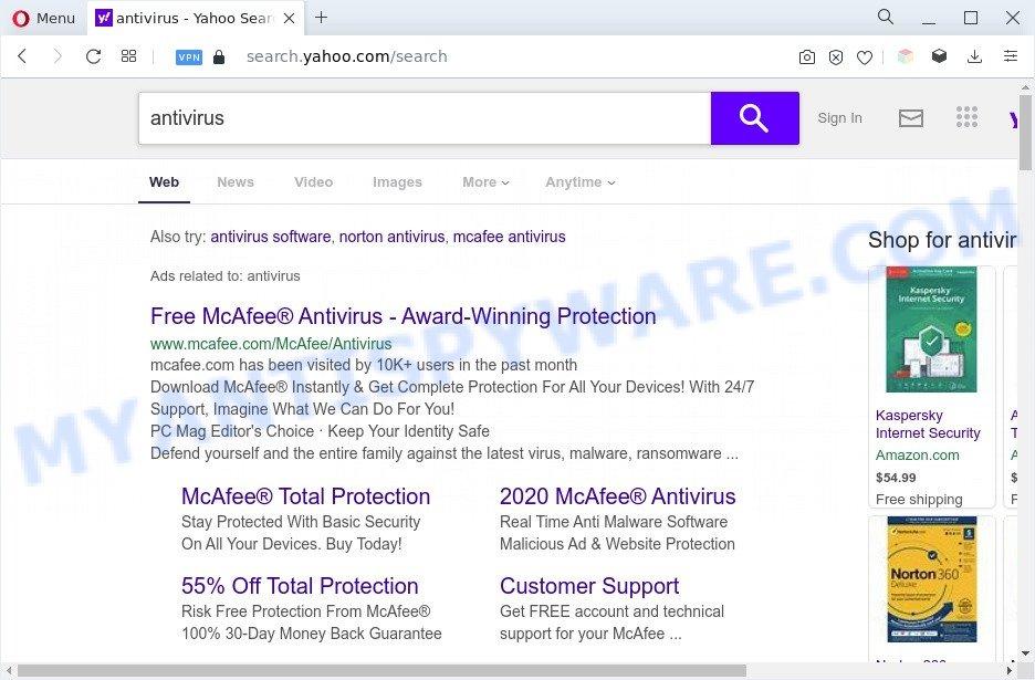 Search Pro