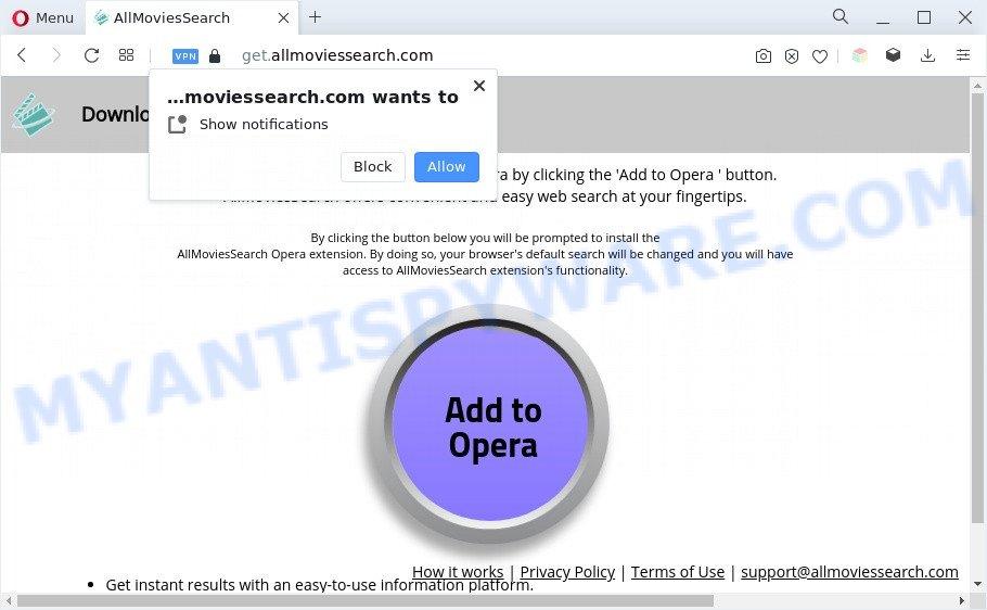get.allmoviessearch.com