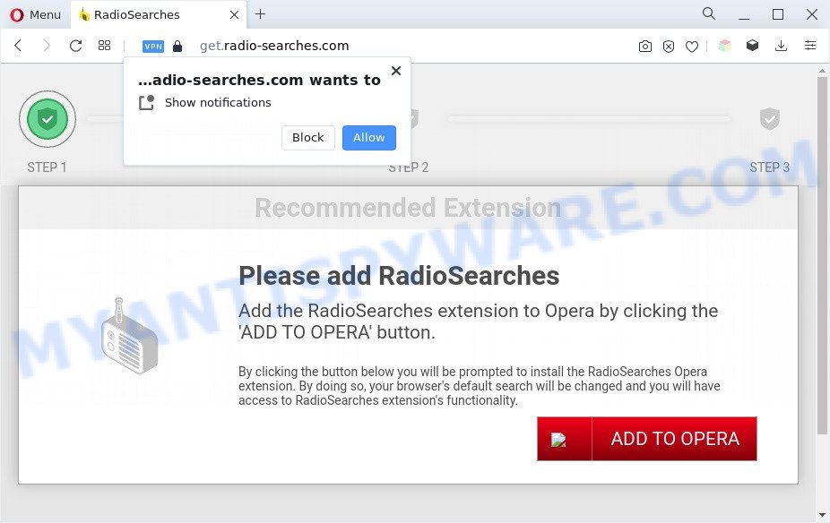 get.radio-searches.com