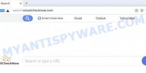 search.emailchecknow.com