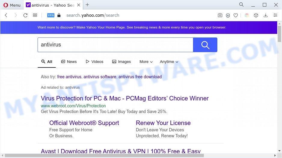 Super PDF Convert ads