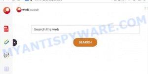 WinkiSearch