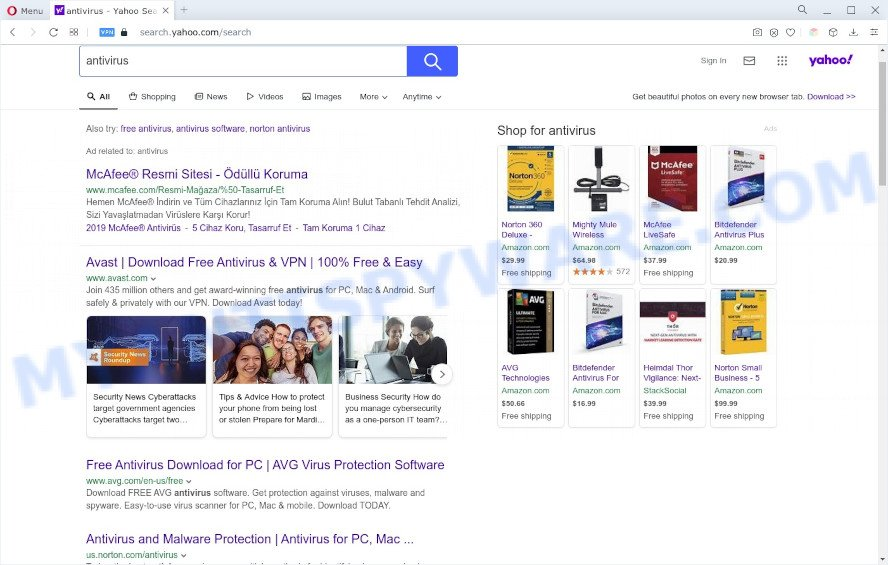 customsearch.info ads