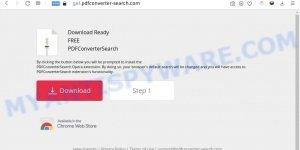 get.pdfconverter-search.com