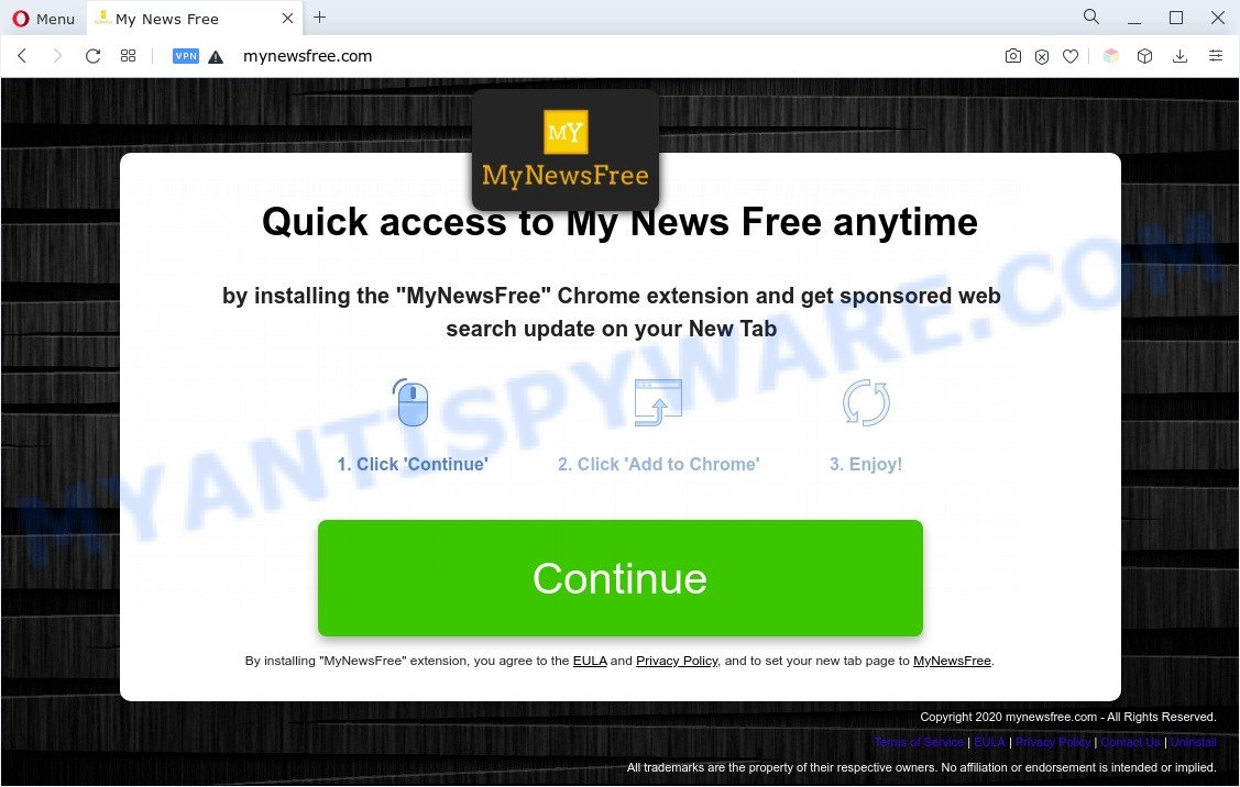 mynewsfree.com