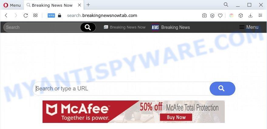 search.breakingnewsnowtab.com