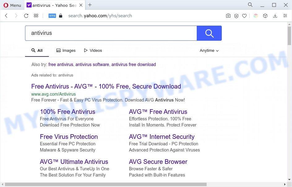 search.operativemapper.com