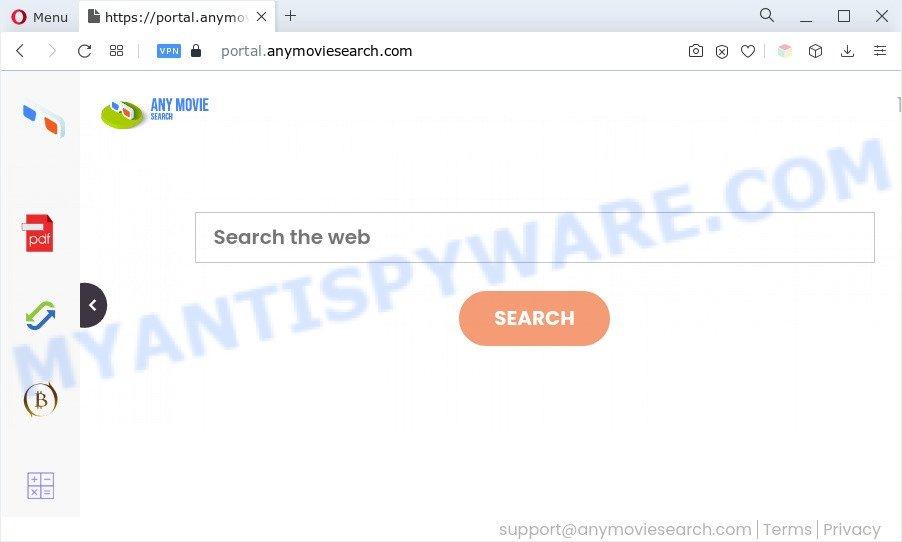 AnyMovieSearch