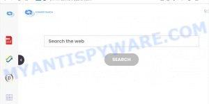 ConvertSearch