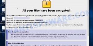 Crysis.Dharma.ransomware
