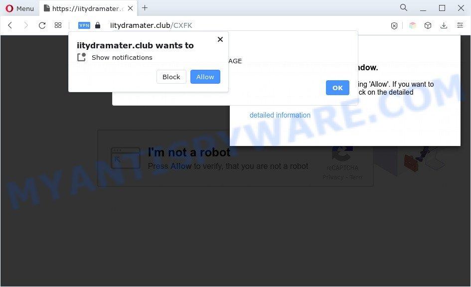Iitydramater.club