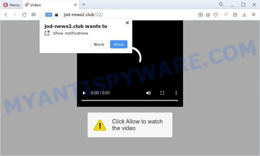 Jod-news2.club