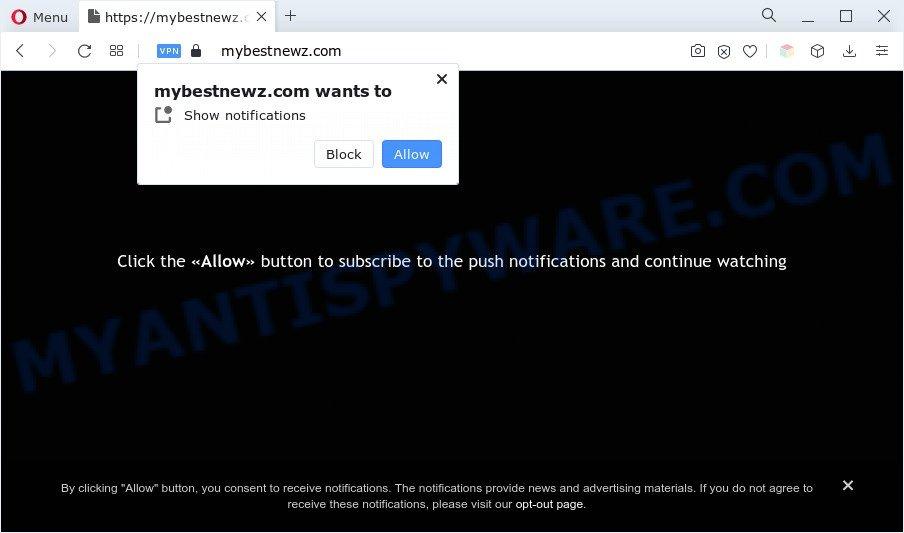 Mybestnewz.com