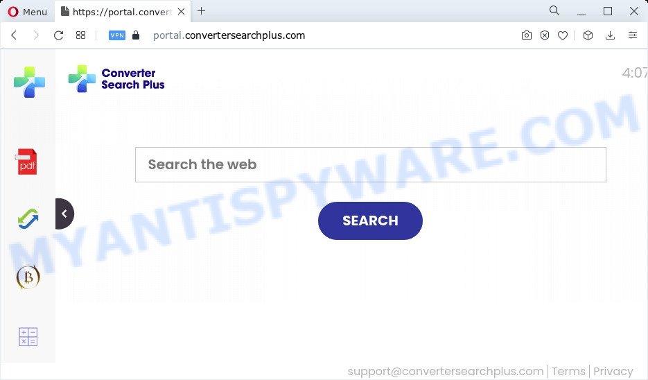 ConverterSearchPlus