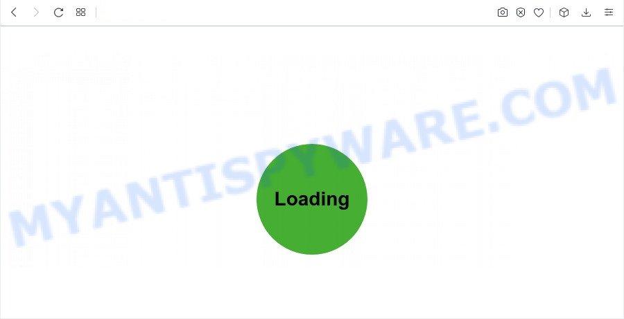 Devineoffers.com