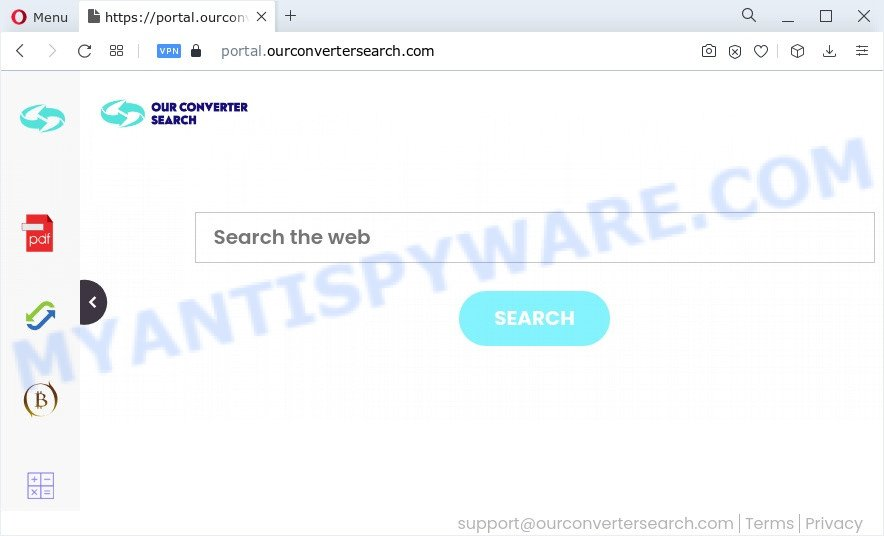 OurConverterSearch