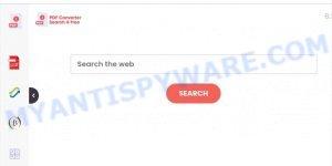 PDFConverterSearch4Free