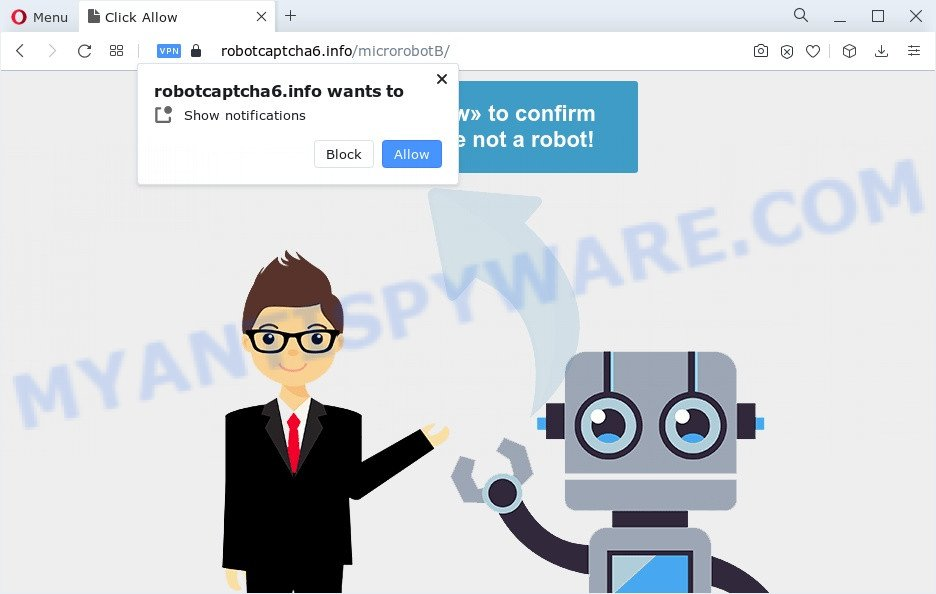 Robotcaptcha6.info