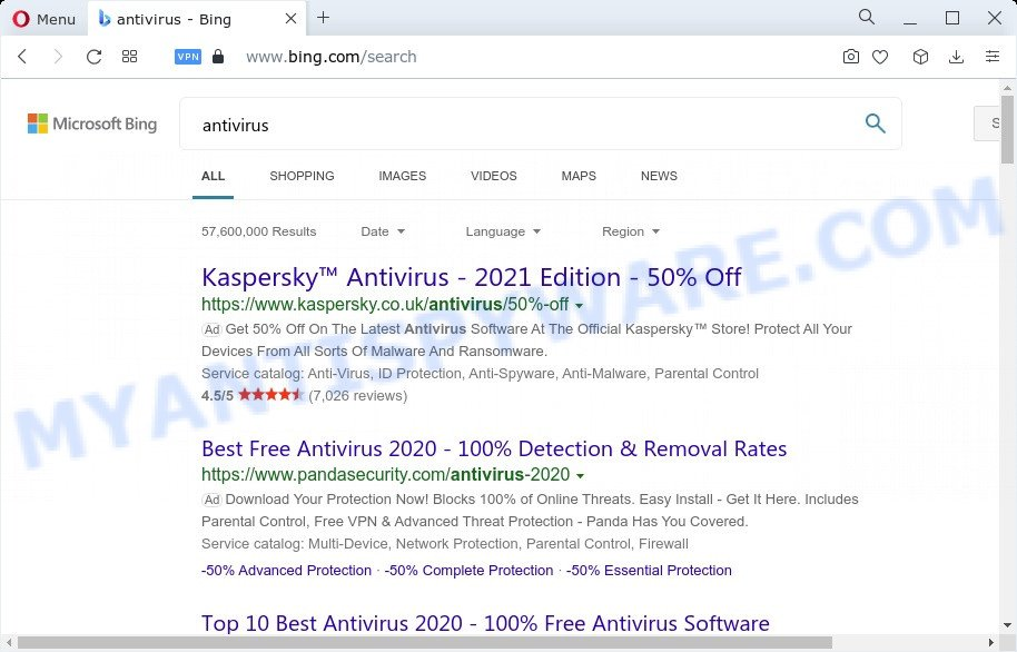 Search-engin-ext.com redirect