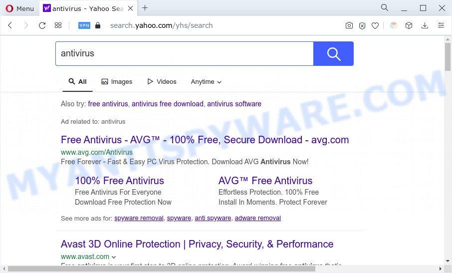 Search.dominantmethod.com