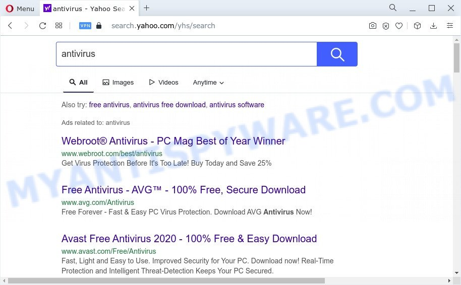 Search.locatorunit.com