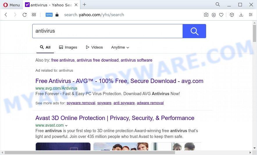 Search.productivebrowser.com