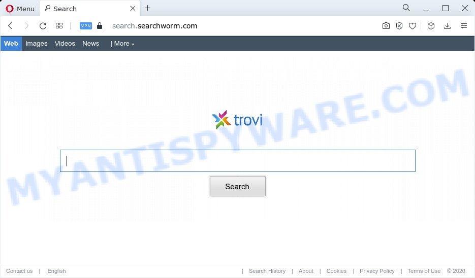 Search.searchworm.com