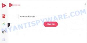 StreamSiteSearch
