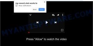 jrg-news2.club