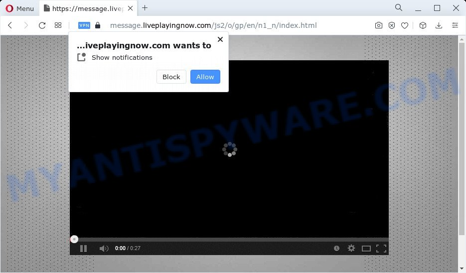 message.liveplayingnow.com