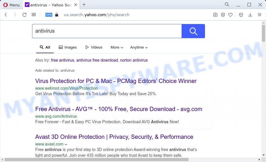 search.analyzeinput.com